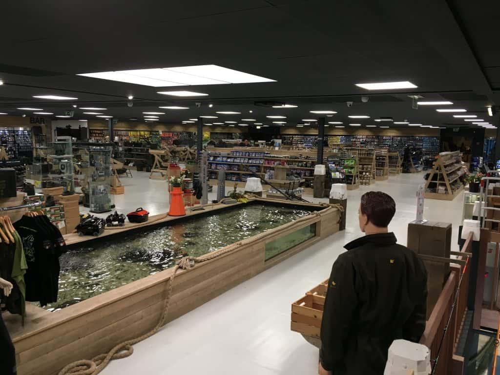 hareco winkel