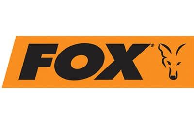 FOX karpermerk