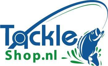 Tackleshop