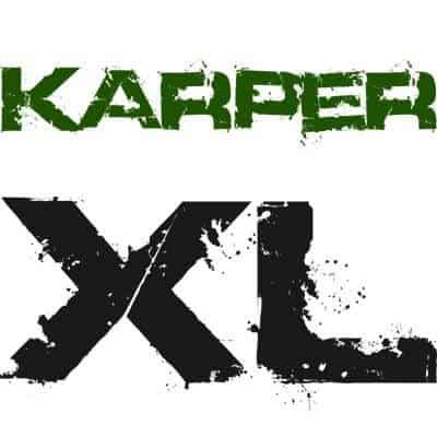 Karper XL
