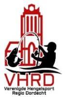 Hengelsportvereniging Dordrecht