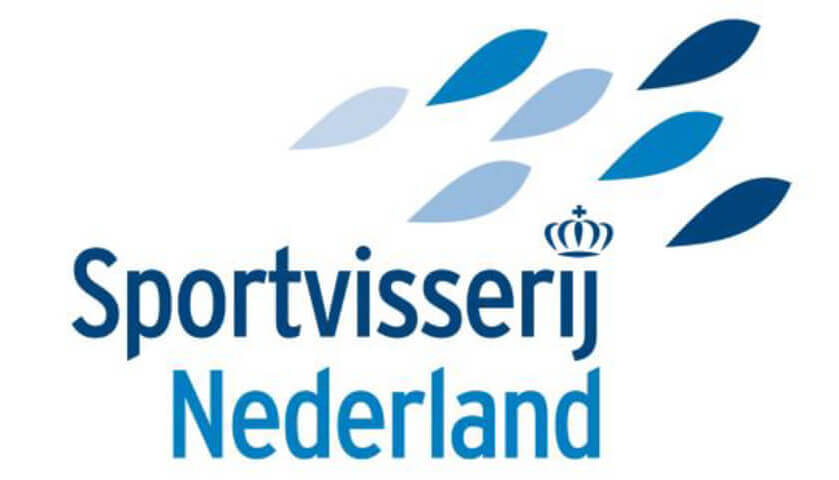 Sportvisserij Nederland hengelsport
