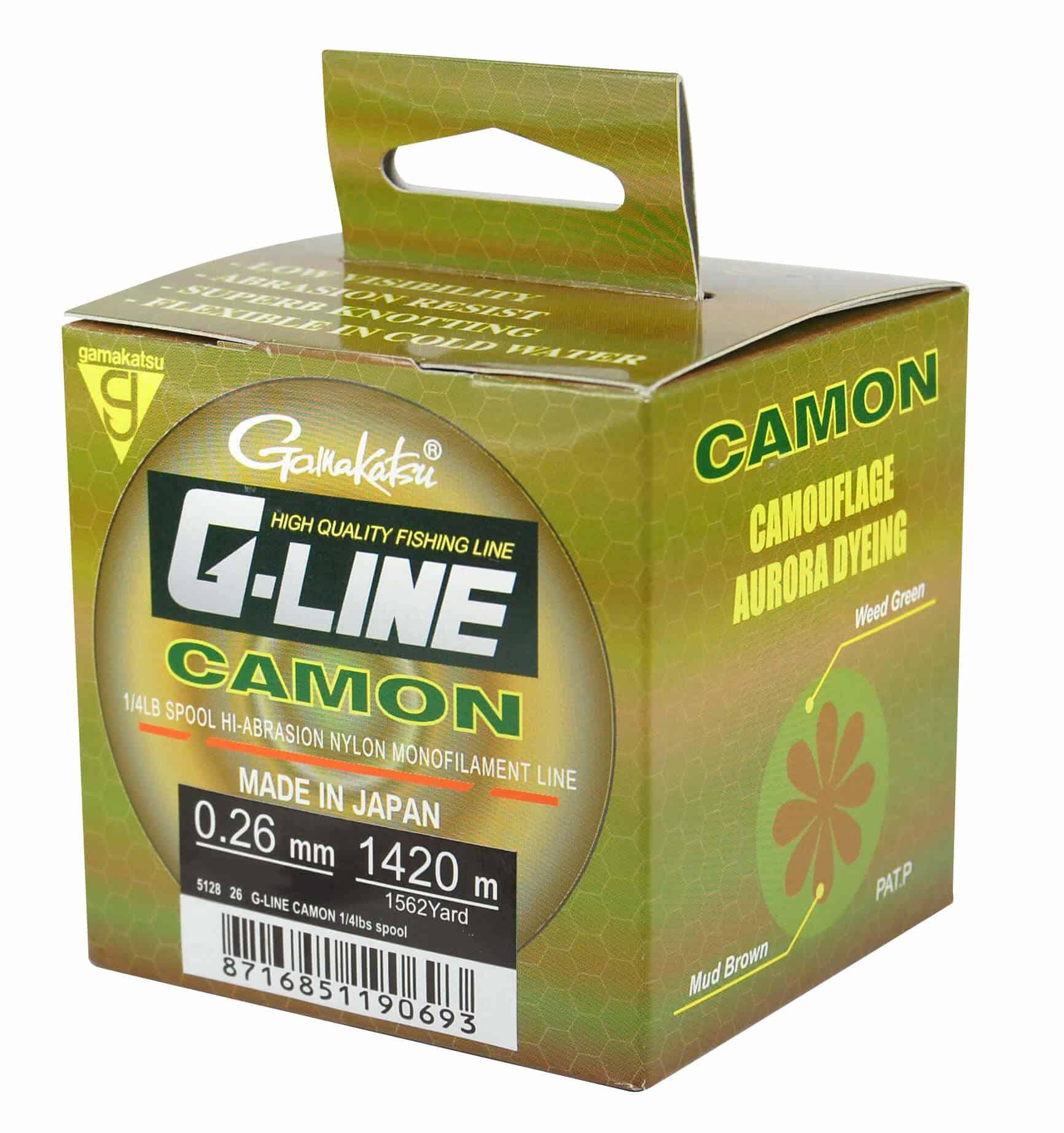 g-line-camon