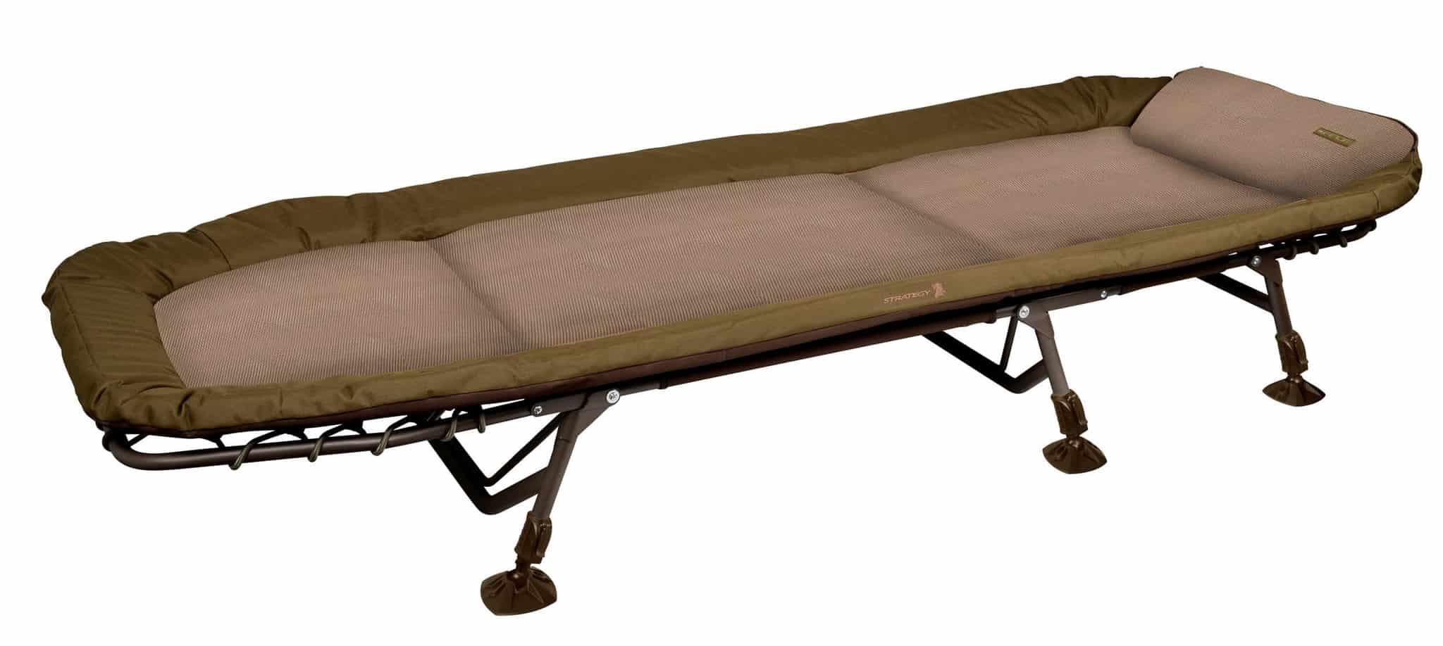 grade-ultra-lite-bedchair
