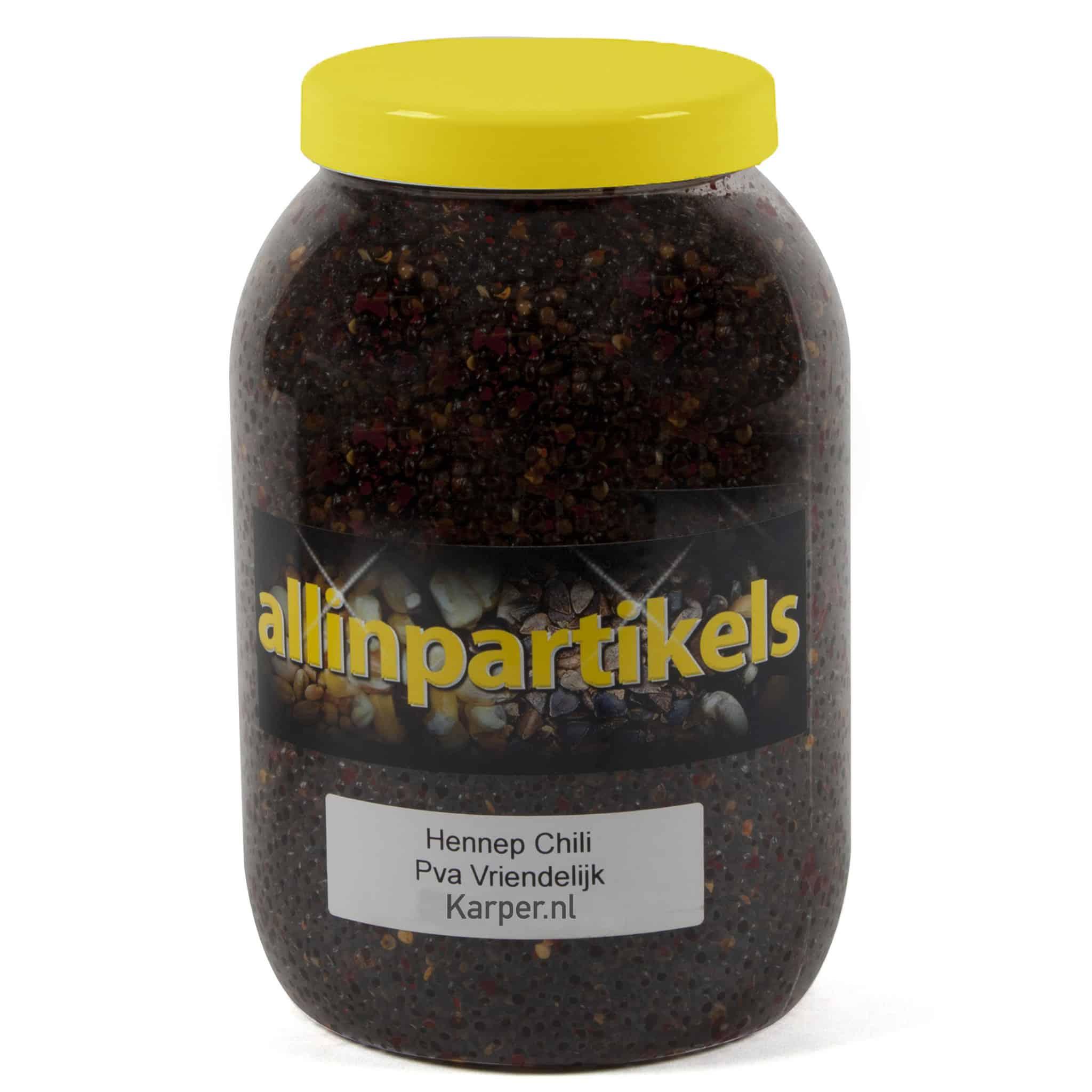 hennep-chili