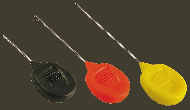 karper-boilienaalden-set