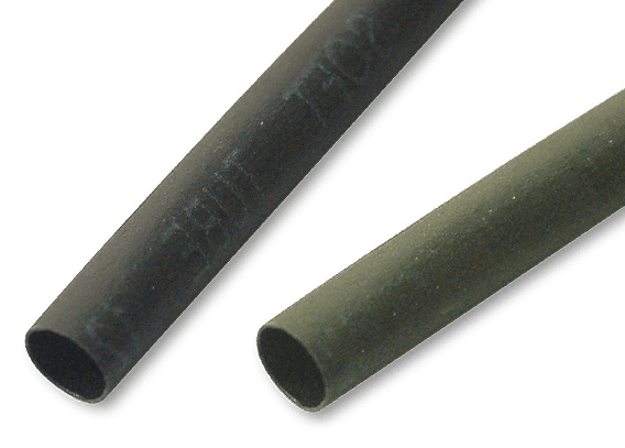 schrink-tube