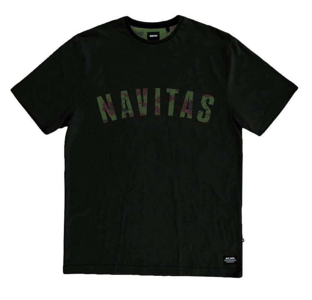 sloe-t-shirt-zwart