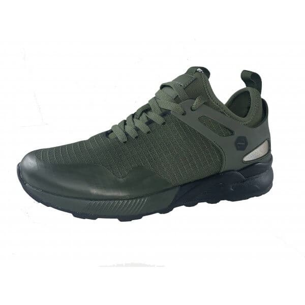 xt2-trainers-schoenen