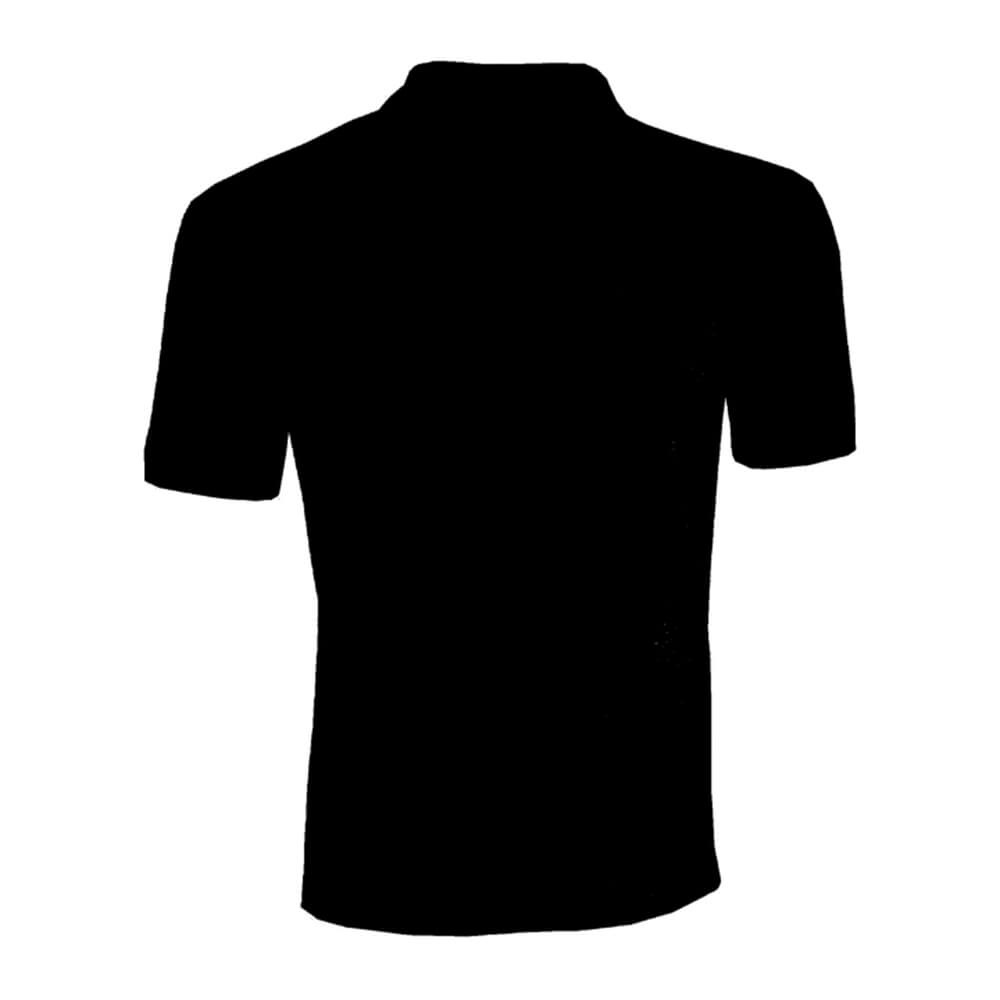 Karper t shirts