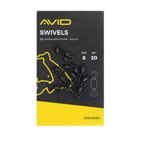 swivels-size-8