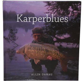 Karperblues